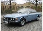 E9 1968-1975