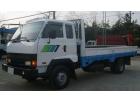 K3500 / RHINO 1998-2003