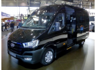 H350 2014-