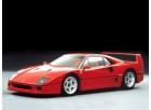 F40 1987-1992