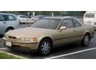 II 1991-1996