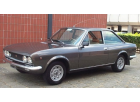 SPORT COUPE 1967-1975