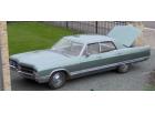 ELECTRA III 1965-1968