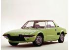 X 1/9 1973-1989
