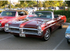 CATALINA III 1965-1968