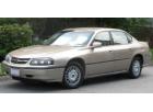 IMPALA VIII 2000-2005