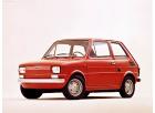 126 P 1973-2000
