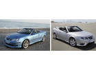 Cabrio 2003-2011