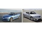 II 2003-2011 Cabrio