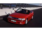 I 1994-2003 Cabrio