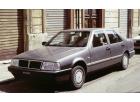 THEMA 1984-1994