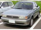 B13 1990-1993