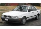 III 1990-1993