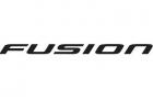FUSION (USA version)