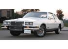 GRAND PRIX IV 1978-1980 A-BODY