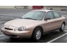 III 1996-1999