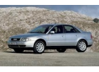 B5 1994-2001