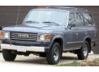 J60 1980-1990