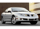 SUNFIRE COUPE 1995-2005