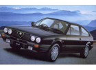 Sprint 1983-1989