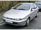 BRAVA 1995-2001