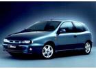 I 1995-2001