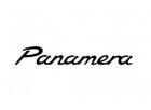 PANAMERA
