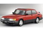 900 I    1978-1993