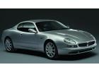 3200 GT 1998-2002
