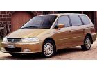 II 1999-2003 RA6/RA9