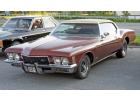 RIVIERA III IV 1971-1976