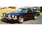 GRAND PRIX III 1973-1977