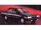 SEDAN / L-SERIE 1984-1992