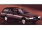 KOMBI / L-SERIE 1984-1992