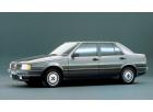 I 1985-1995