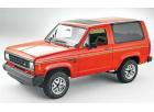 BRONCO II 1983-1990