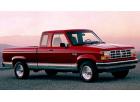 I 1989-1992 (LIFT)