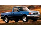 II 1993-1997