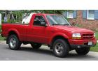 III 1998-2004