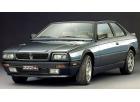 BITURBO 1981-1994