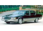 I LIFT 1990-1992