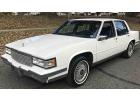 VI 1985-1990