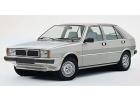 DELTA 1979-1987