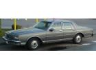 CAPRICE III 1977-1990