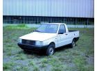 FIORINO I 1983-1988