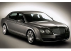 Continental Flying Spur 2005-2012
