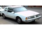 98 XI 1985-1990