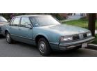 DELTA 88 IX 1986-1991