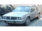 6000 1987-1991