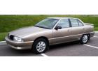ACHIEVA 1992-1998